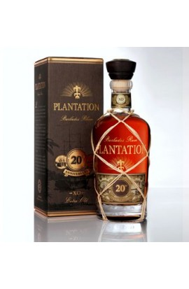 Rum Plantation XO Anniversary 20th
