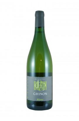 Chinon Blanc Dozon 2014