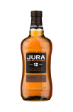 Whisky Single Malt JURA 12 ans 40°