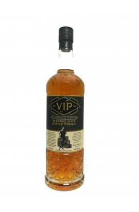 Whisky Blended Malt VIP 42°