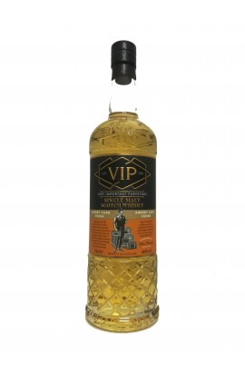 Whisky Single Malt VIP 40°