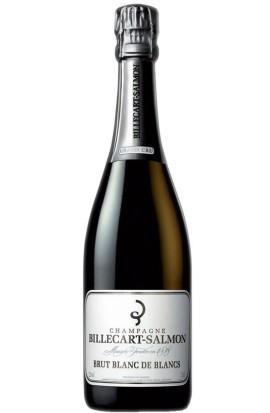 Champagne Billecart Salmon Blanc de Blanc