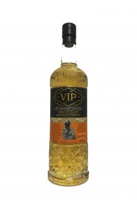 Whisky Single Malt VIP 40°